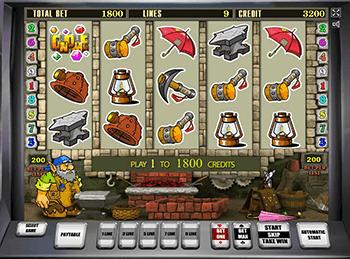 Play вулкан казино играть гном беспл.игровые.аппараты о