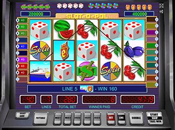 Игровой автомат без регистрация бесплатно е автомат игровой с шариком