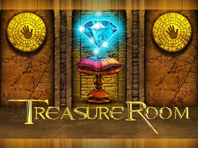 Увлекательная разработка от Betsoft игровой автомат Treasure Room (Комната Сокровищ) – это отличный вариант для досуга.Коэффициенты выплат и бонусные раунды позволяют выиграть солидные суммы.