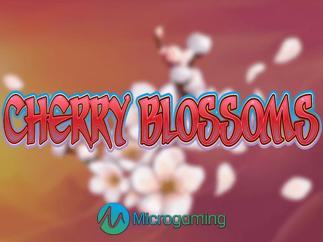 Игровой автомат cherry blossoms цветение вишни играть бесплатно онлайн беларусь